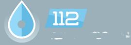 112Wijchensnieuws